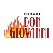 Don Giovanni Deco Flame