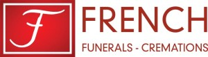 French Funerals Cremations Logo [Converted]