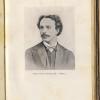 Franco Faccio