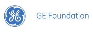GE-Foundation-7455