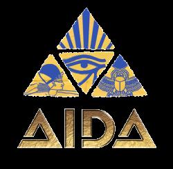 скачать Aida торрент - фото 6