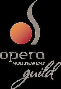 OSW-logoGUILDTransparent